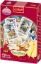 Karty Piotruś - Królewna Śnieżka