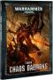 Warhammer 40,000: Codex Chaos Daemons