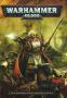 Warhammer 40000: Rulebook (2012)