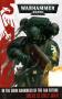 Warhammer 40000 Rulebook 7th Edition