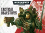 Warhammer 40000 Tactical Objectives (2014)