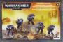 Space Marine Combat Squad