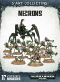 Necrons - Start Collecting! (2016)