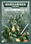 Kodeks Mroczne Anioły (2007)