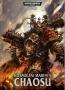 Kodeks Kosmiczni Marines Chaosu 2013