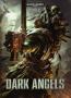 Codex Dark Angels (2013)