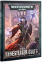 Warhammer 40,000: Codex - Genestealer Cults (nowa edycja)