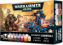 Warhammer 40,000: Citadel Essentials Set