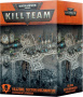 Warhammer 40,000: Kill Team - Killzone - Sector Mechanicus