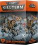 Warhammer 40,000: Kill Team - Killzone - Sector Munitorum Environment Expansion