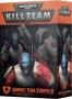 Kill Team: Advance Team Starpulse - T'au Empire Starter Set