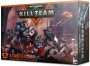 Warhammer 40,000: Kill Team - Starter Set (2019)