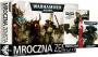 Warhammer 40000: Mroczna Zemsta (2014)