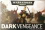 Warhammer 40000: Dark Vengeance (2014)