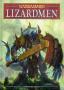 Warhammer Armies: Lizardmen (2013)