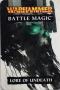 Warhammer Battle Magic: Lore of Undeath