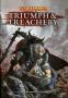 Warhammer: Triumph & Treachery
