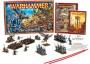 Warhammer: Wyspa Krwi