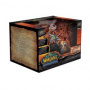 World of Warcraft Miniatures Core Set Starter
