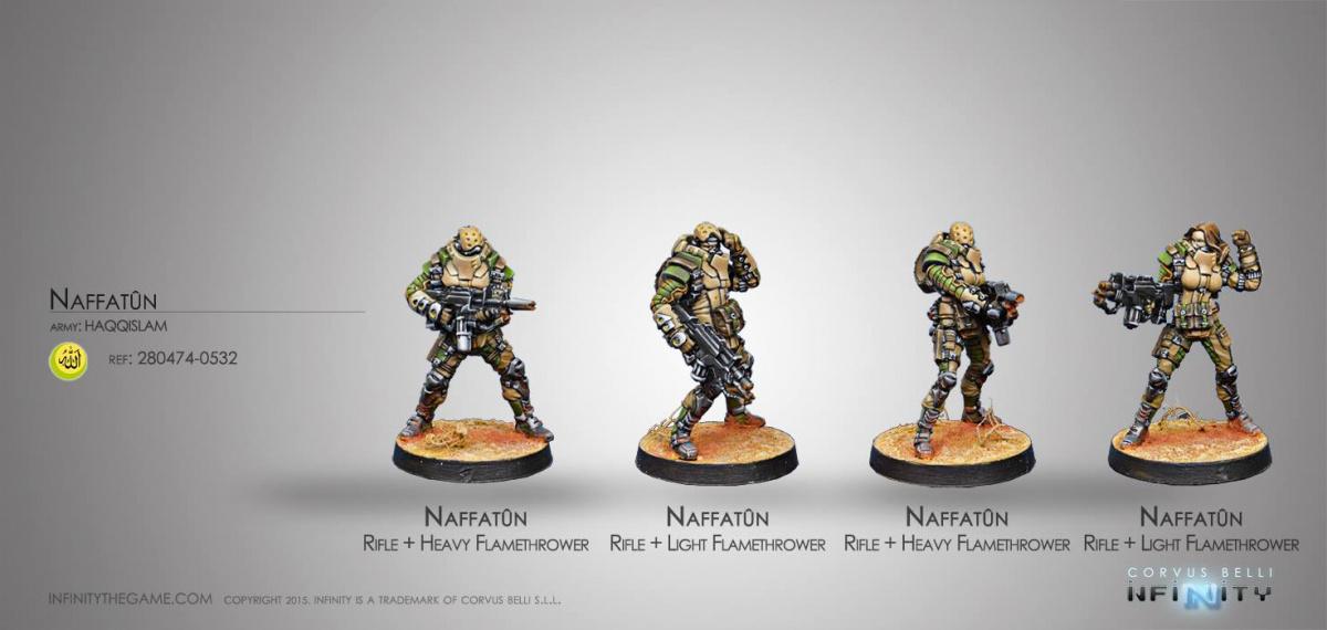 Naffatun