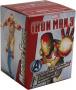 Marvel Heroclix Iron Man 3 Marquee Figure