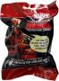 Marvel HeroClix Deadpool gravity feed booster