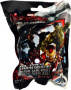 Marvel Heroclix: Avengers Age of Ultron Gravity Feed Booster