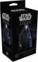 Star Wars: Legion - Emperor Palpatine Commander Expansion