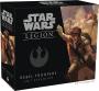 Star Wars: Legion - Rebel Troopers Unit Expansion