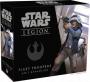Star Wars: Legion - Fleet Troopers Unit Expansion