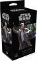 Star Wars: Legion - Han Solo Commander Expansion