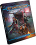 Starfinder RPG: Core Rulebook