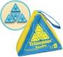 Triominos Sunshine (niebieski)