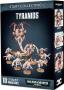 Warhammer 40,000: Start Collectiong! Tyranids (2017)