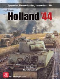 Holland '44: Operation Market-Garden