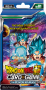 Dragon Ball Super Card Game: The Awakening - Starter Deck
