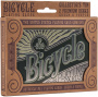 Bicycle: Retro Tin Gift Set