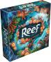 Reef (edycja angielska)