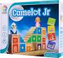 Smart Games - Camelot Jr (Kamelot)