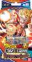 Dragon Ball Super Card Game: Resurrected Fusion - Starter Deck