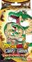 Dragon Ball Super Card Game: Shenron's Advent - Starter Deck