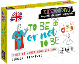 Kieszonkowce: To be or not to be