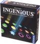 Ingenious (Geniusz): Black (edycja polska)