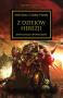 Herezja Horusa: Z dziejów herezji - Antologia opowiadań