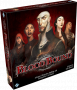 Blood Bound (druga edycja)