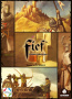 Fief: Dodatki tematyczne