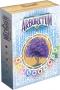 Arboretum: Deluxe Version
