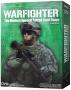 Warfighter 3rd Edition