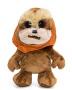 Star Wars Classic: Pluszowy Ewok (25 cm)