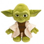 Star Wars Classic: Pluszowy Yoda (25 cm)